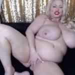 Samantha38G Webcam